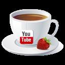 Coffee Youtube-128