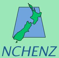 NCHENZ Header Small
