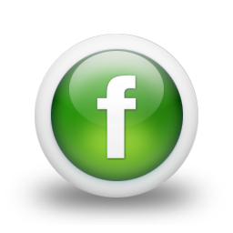 104403-3d-glossy-green-orb-icon-social-media-logos-facebook-logo