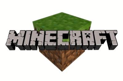 minecraft-logo_0